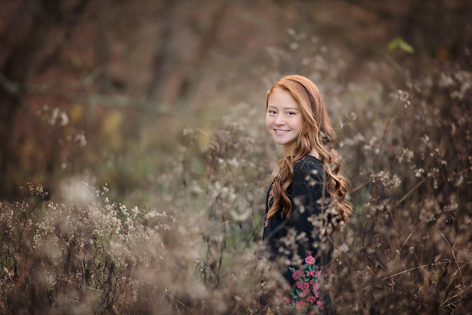 Carli_Black_Senior_26 (Large).jpg