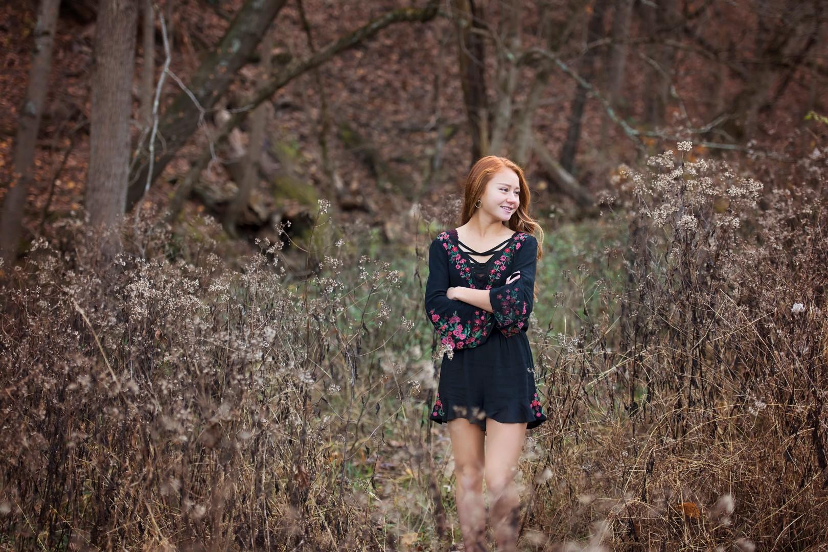 Carli_Black_Senior_30 (Large).jpg