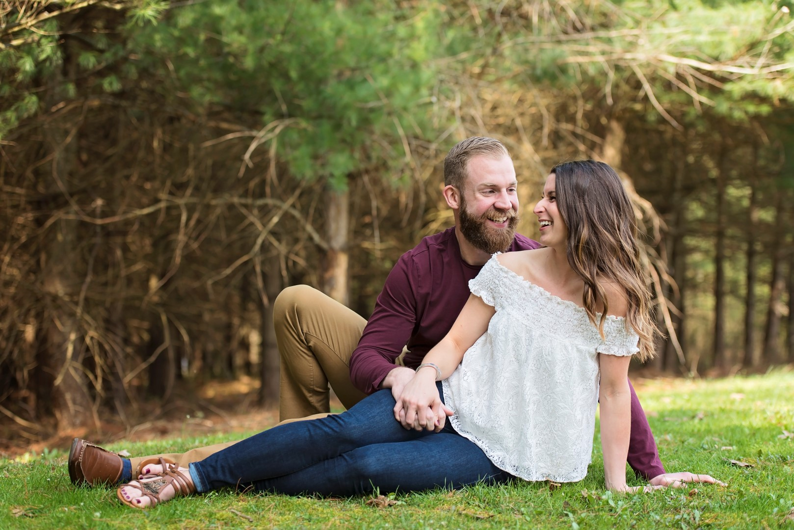 Grant+Healy_Engagement_Collection_02 (Large).jpg