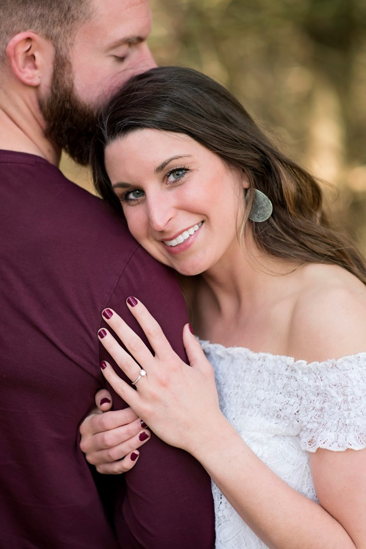 Grant+Healy_Engagement_Collection_09 (Large).jpg