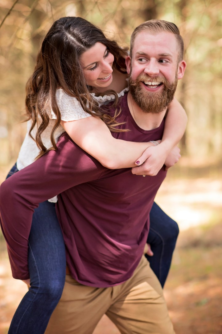 Grant+Healy_Engagement_Collection_13 (Large).jpg