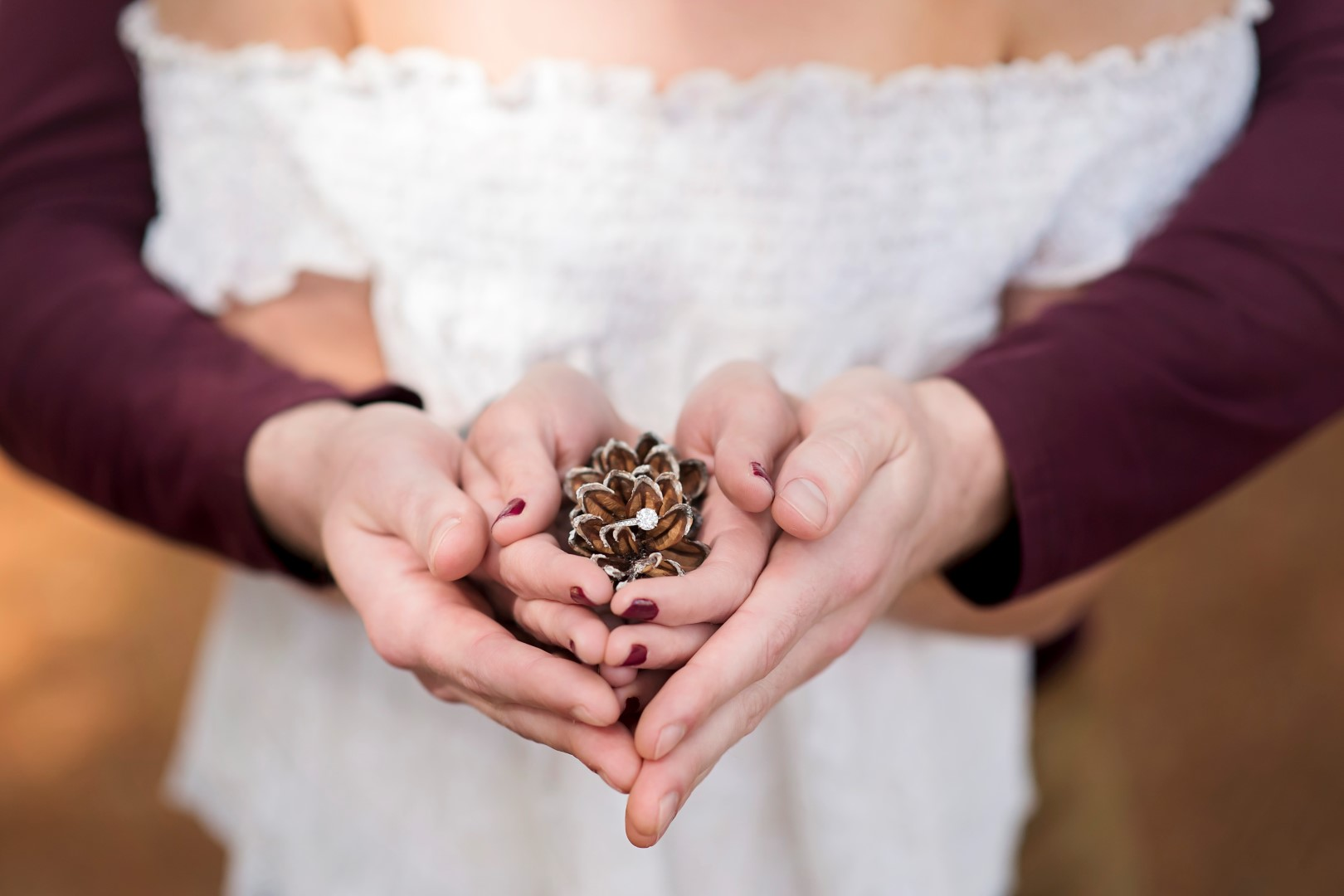 Grant+Healy_Engagement_Collection_14 (Large).jpg