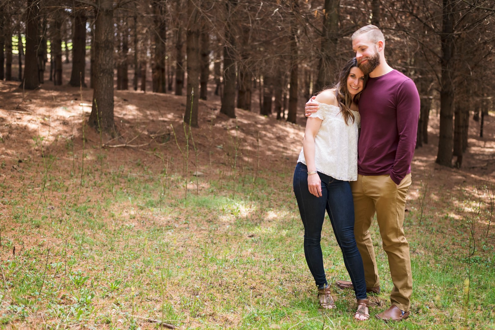 Grant+Healy_Engagement_Collection_18 (Large).jpg