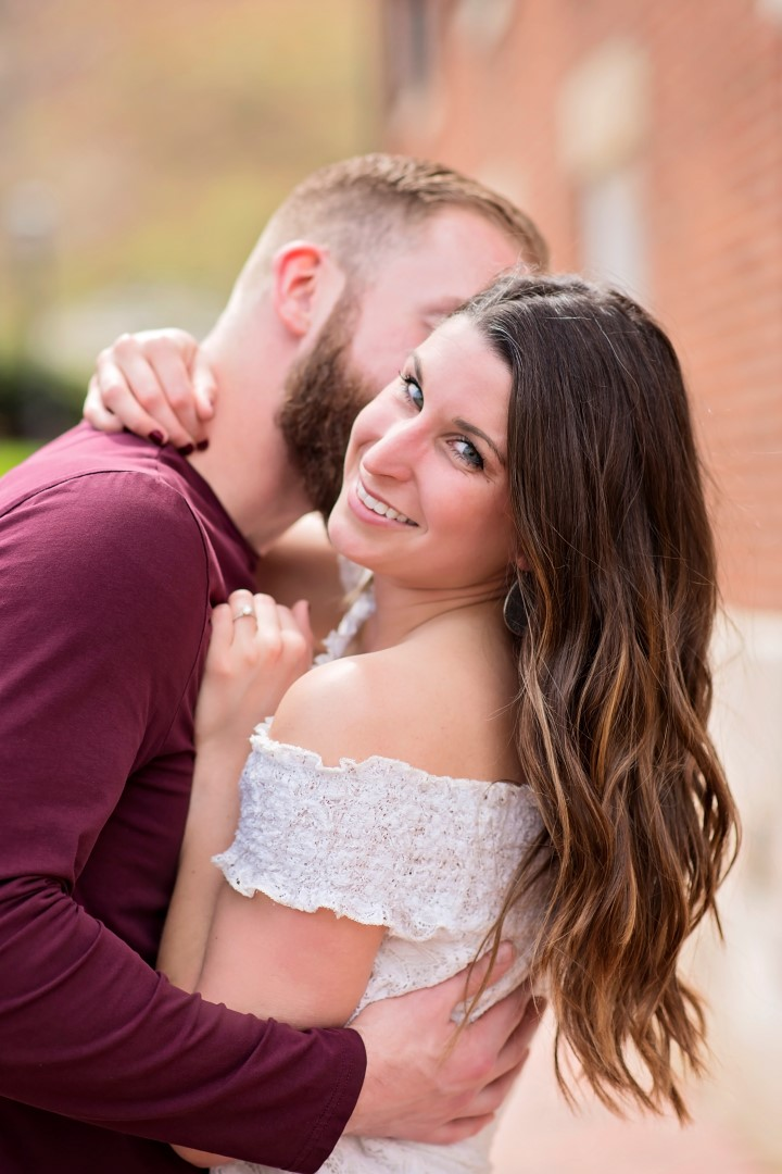 Grant+Healy_Engagement_Collection_23 (Large).jpg