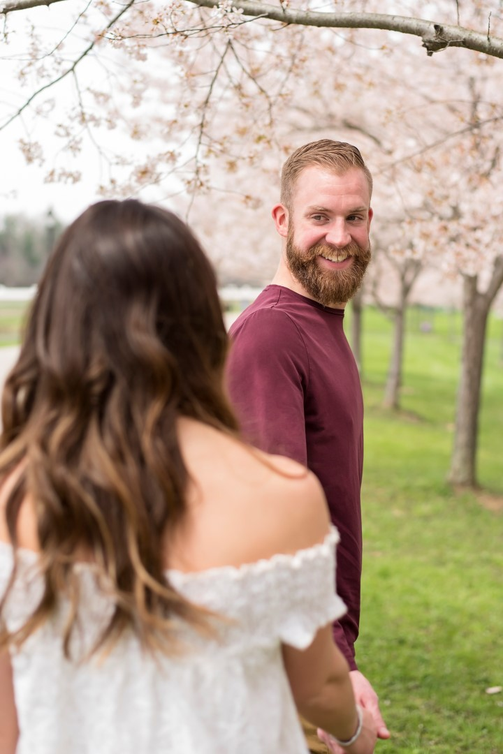 Grant+Healy_Engagement_Collection_25 (Large).jpg