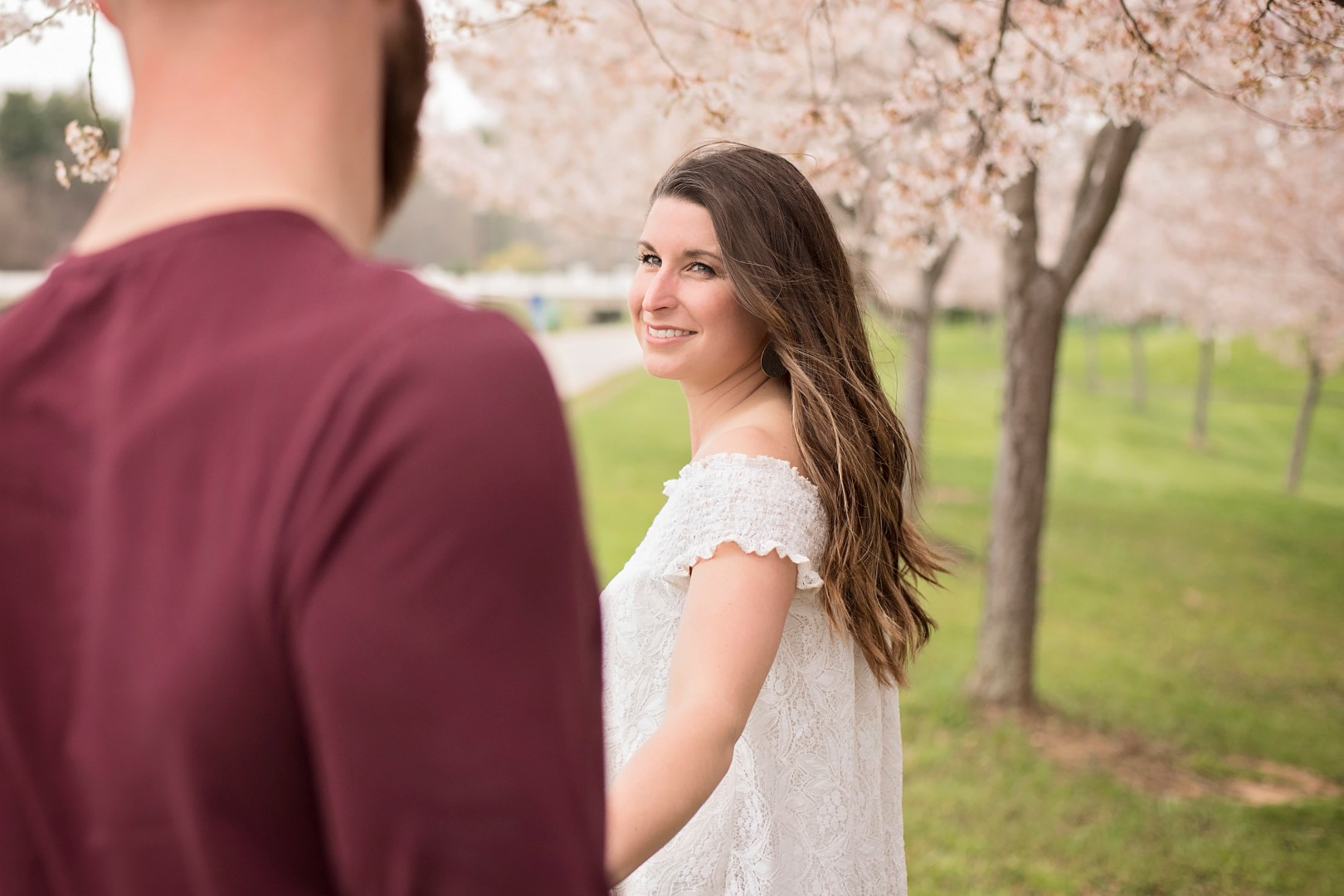 Grant+Healy_Engagement_Collection_26 (Large).jpg