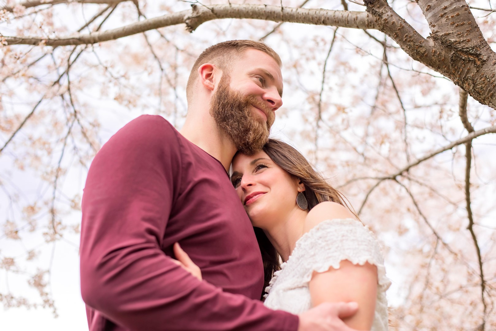 Grant+Healy_Engagement_Collection_28 (Large).jpg