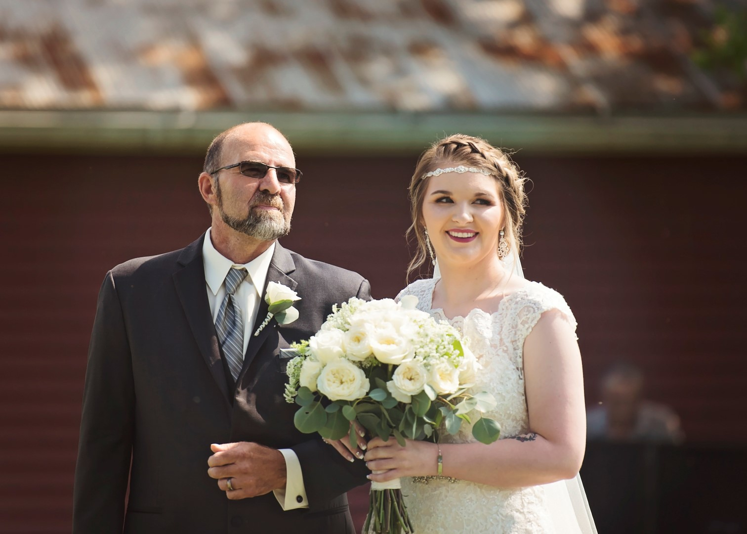 Madison+Austin_Wedding_SneakPeek_11 (Large).jpg