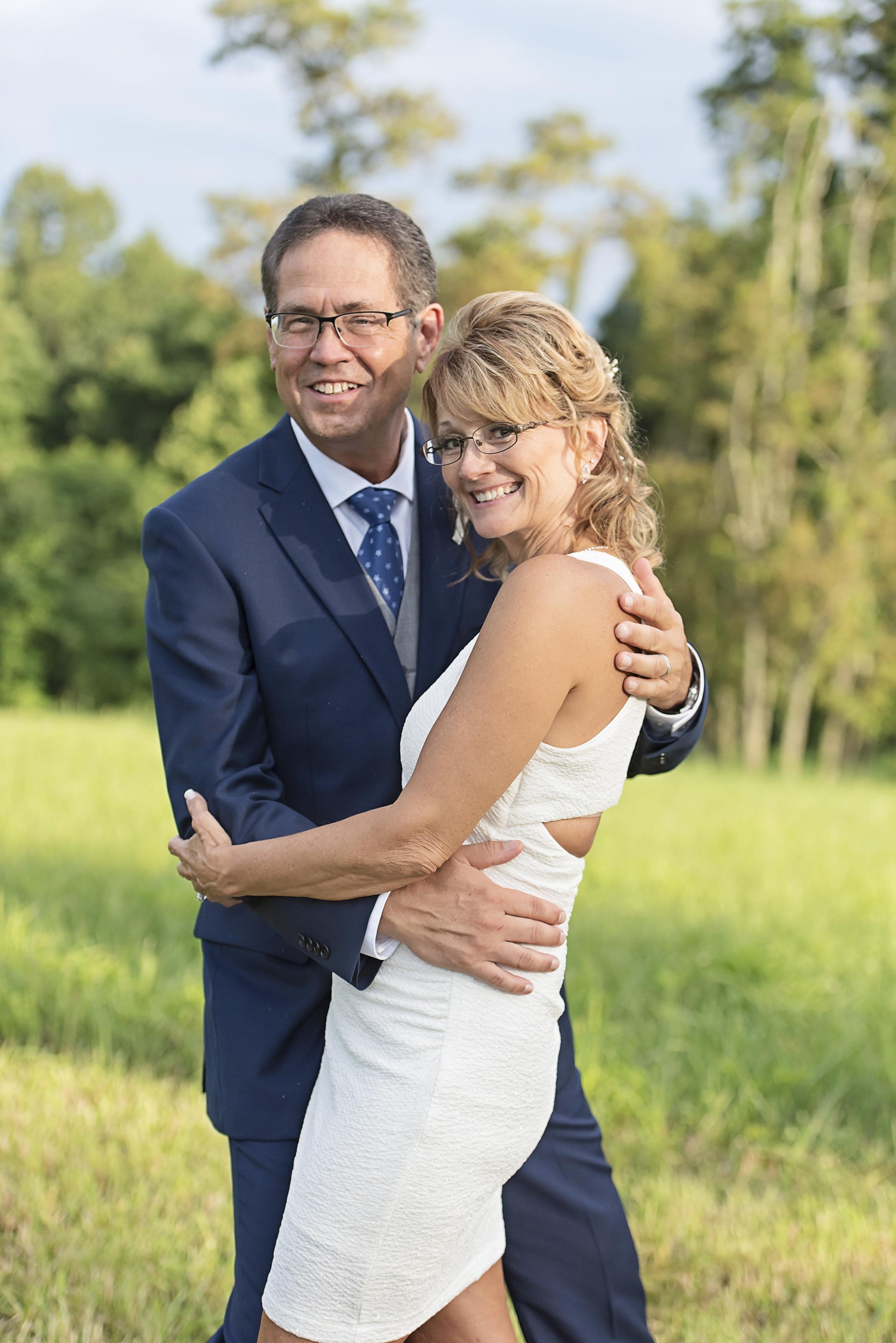Ruthie+Wayne_Wedding_Sneak_Peek_32.jpg