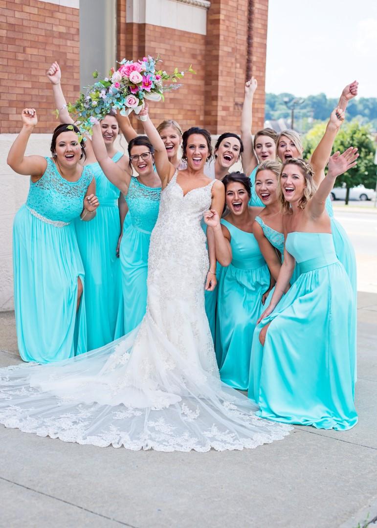 Moyer_Wedding_2018_SneakPeek_26 (Large).jpg
