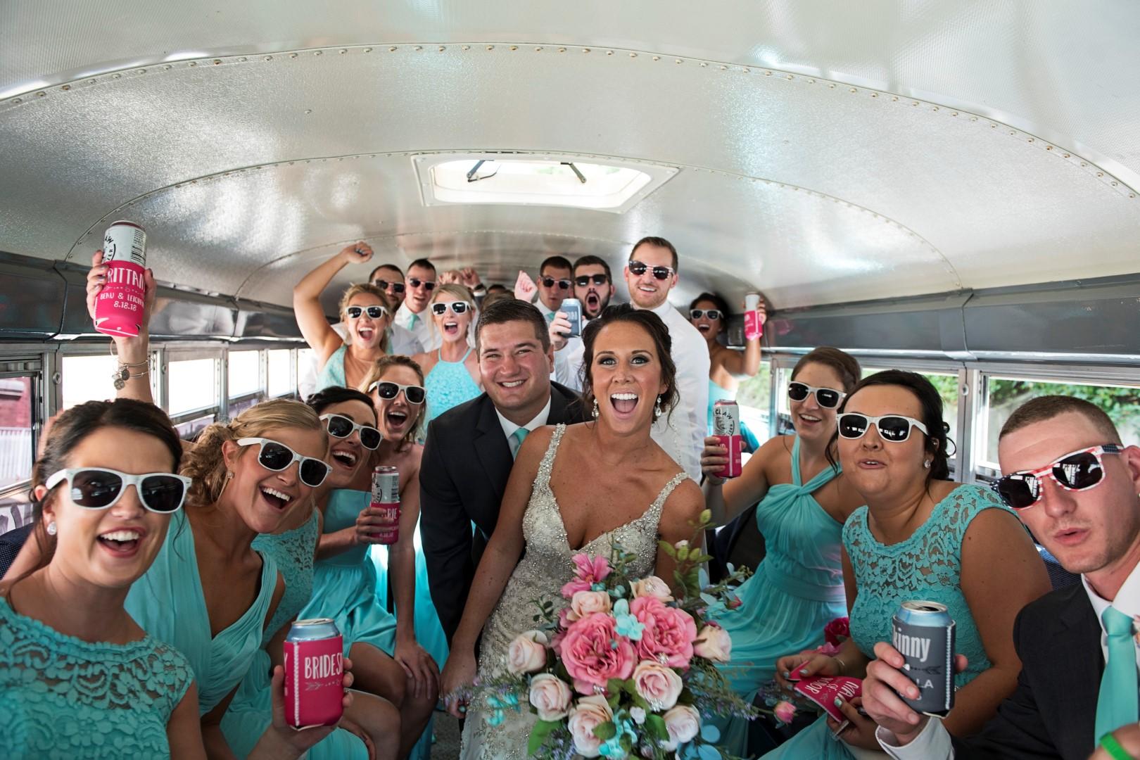 Moyer_Wedding_2018_SneakPeek_42 (Large).jpg