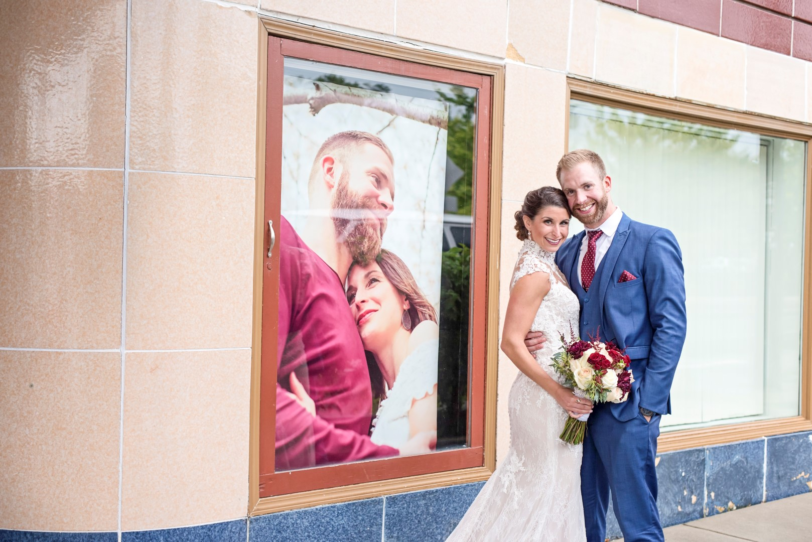 Woodard_Wedding_SneakPeek_26 (Large).jpg