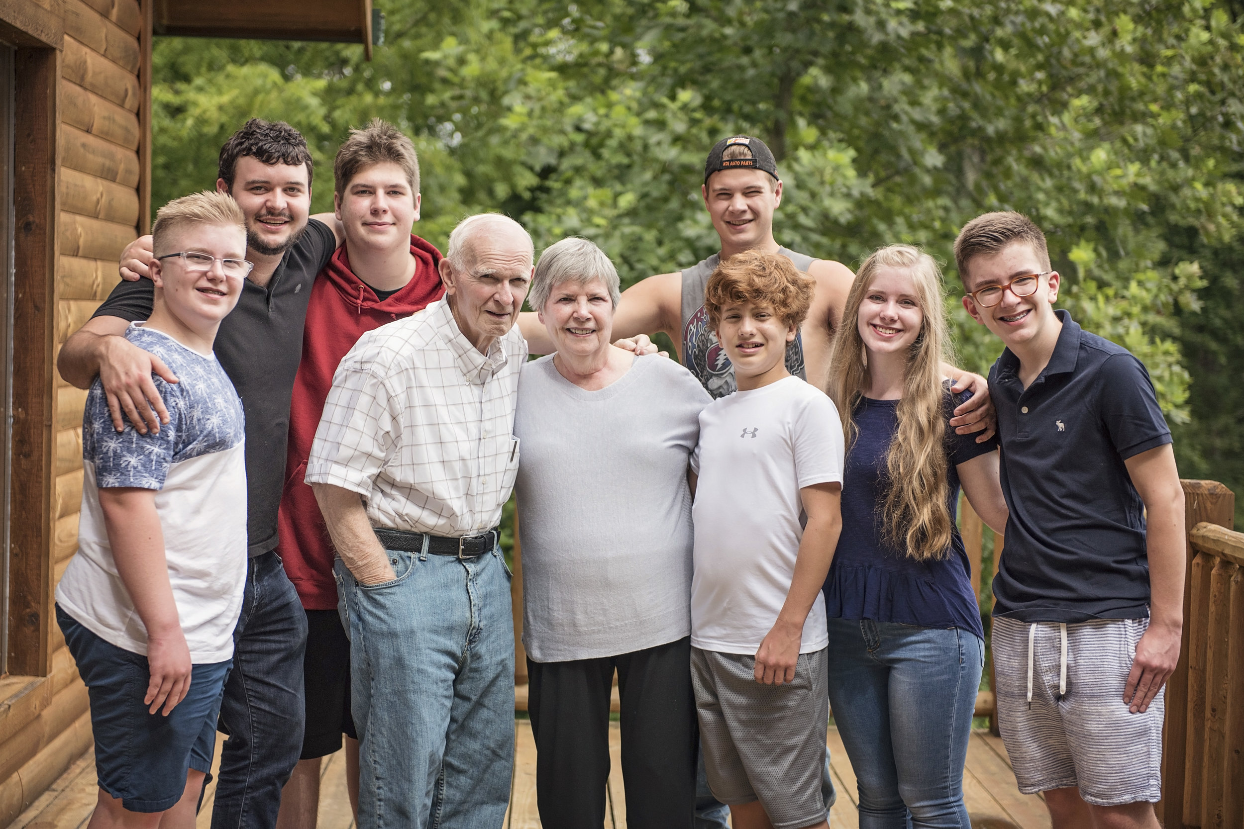 Multi-generational_Family_Summer18_12.jpg