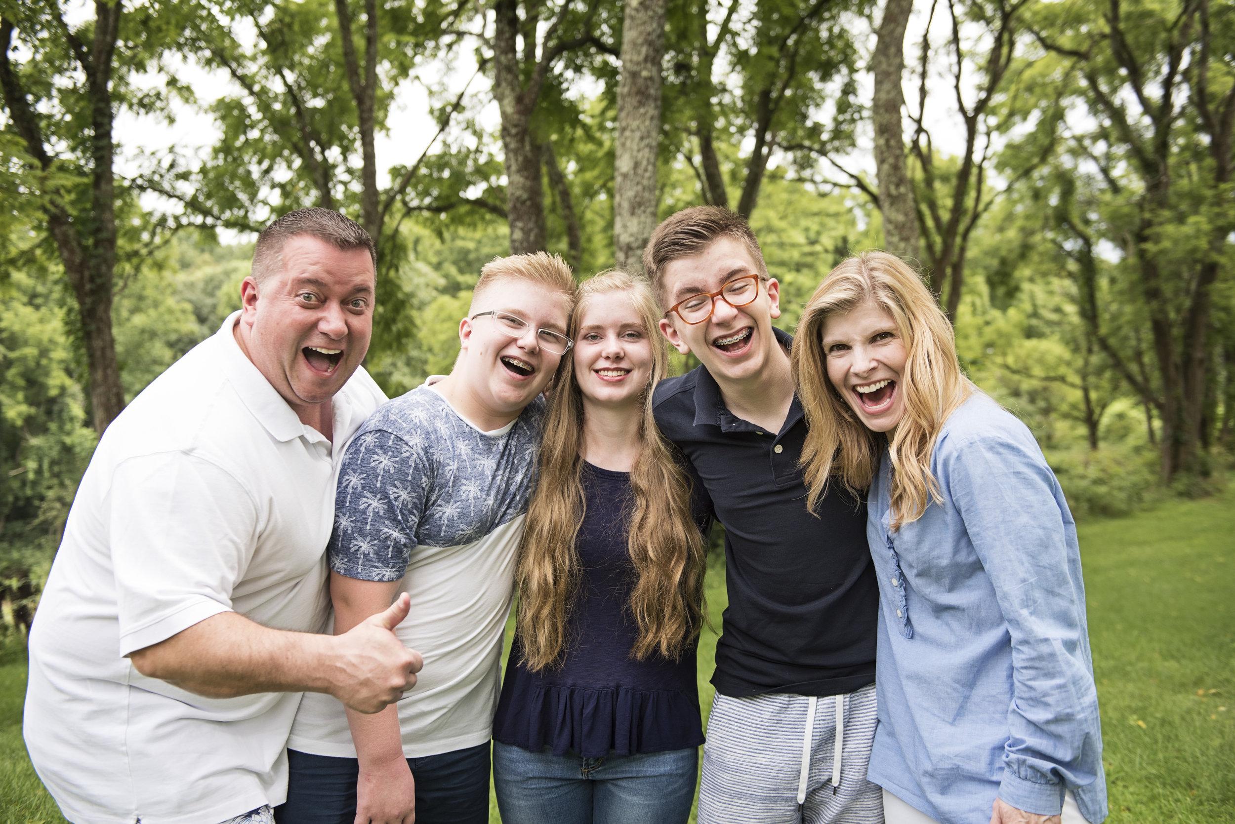 Multi-generational_Family_Summer18_35.jpg