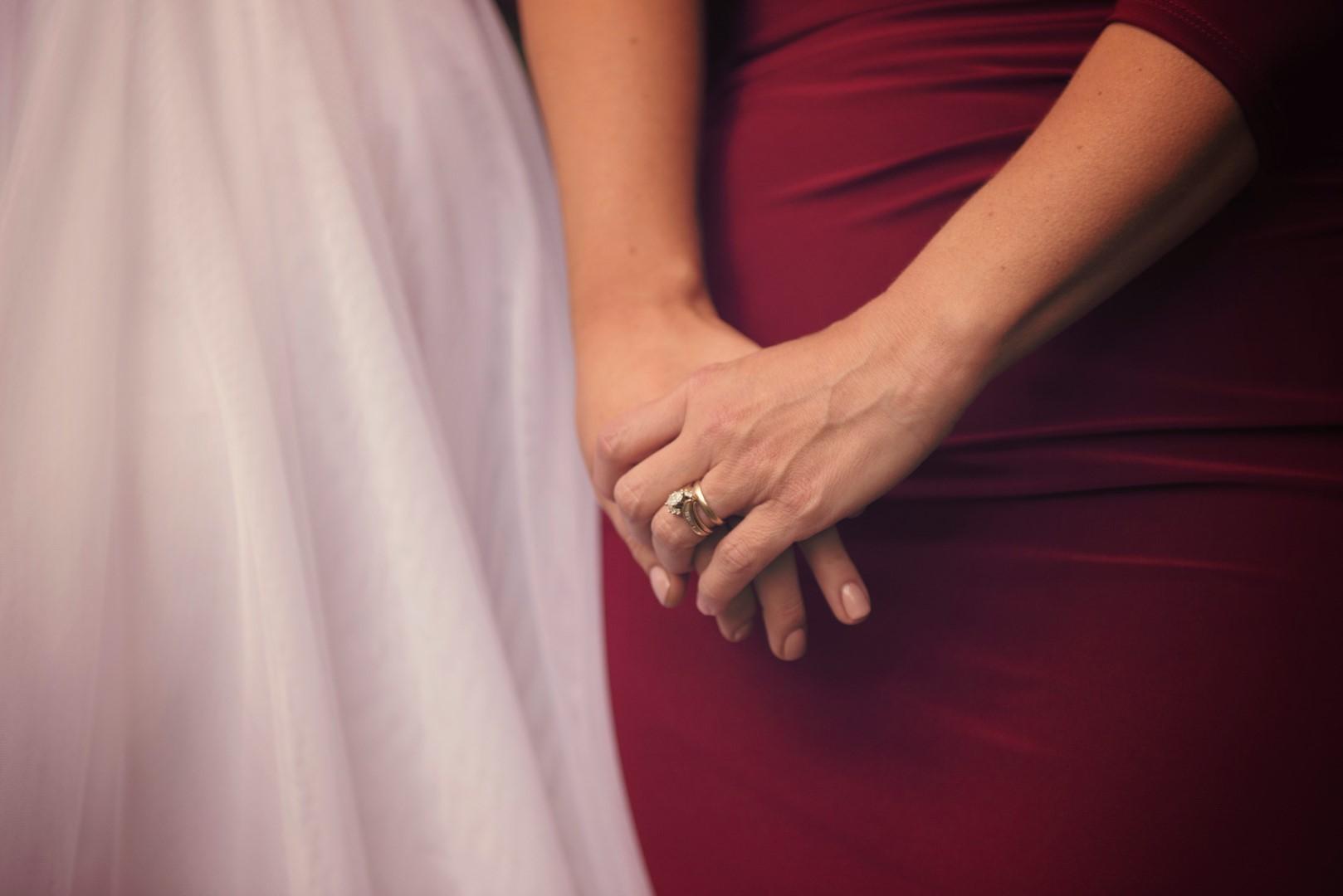 Amber+Kyle_Wedding_12 (Large).jpg