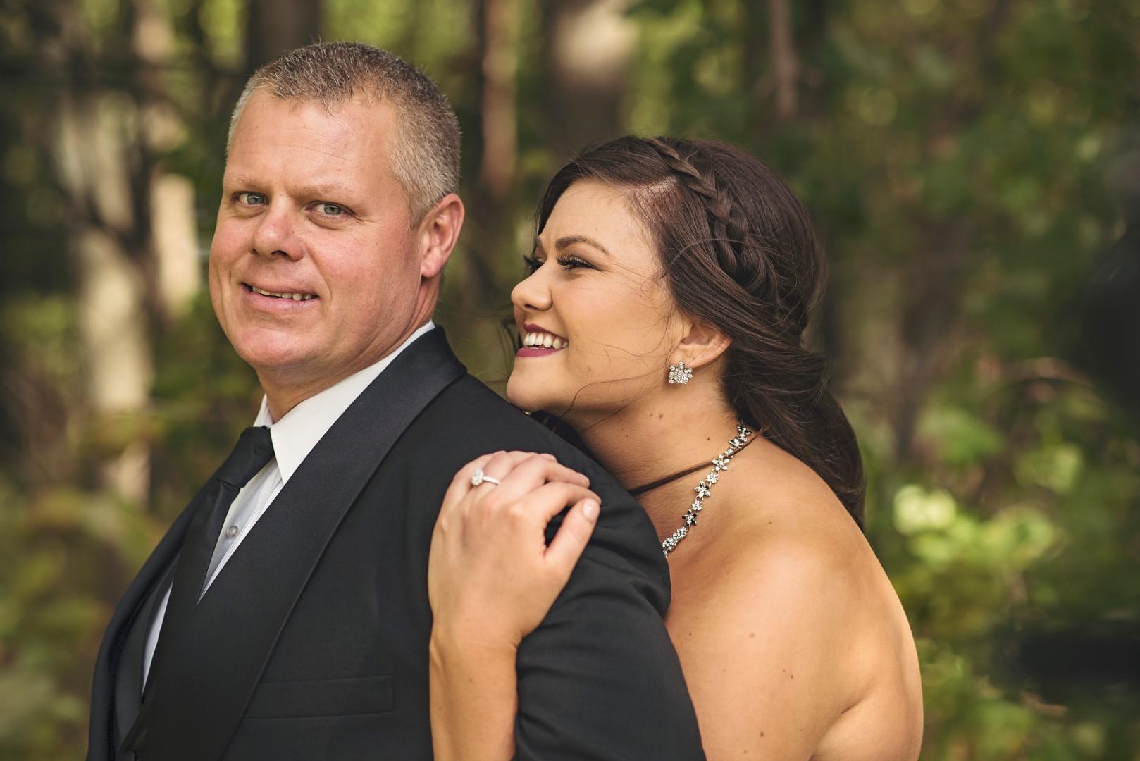 Amber+Kyle_Wedding_14 (Large).jpg