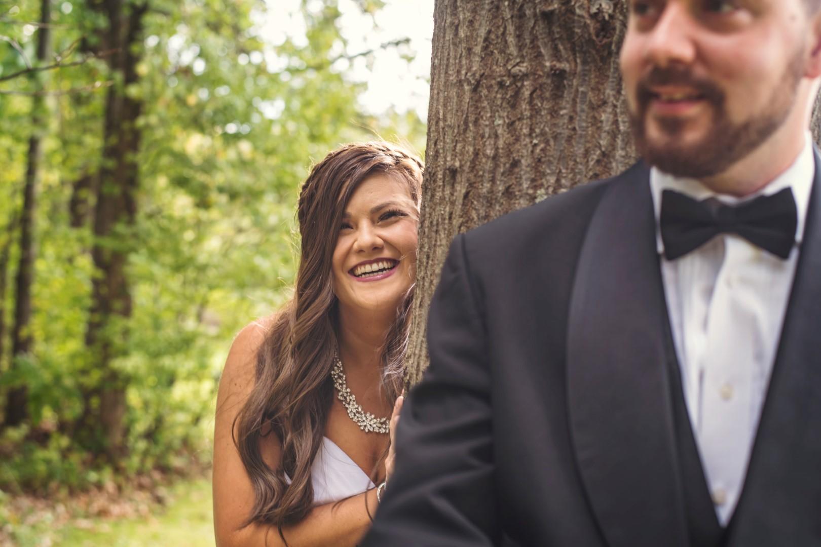 Amber+Kyle_Wedding_16 (Large).jpg