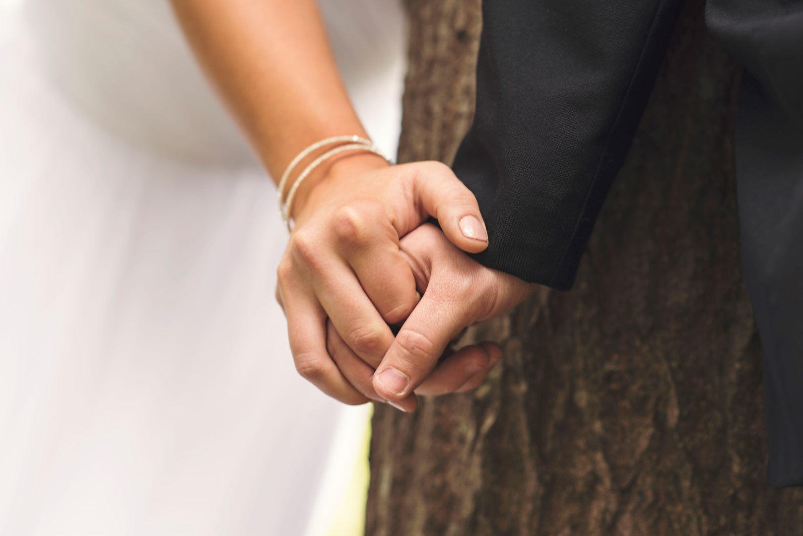 Amber+Kyle_Wedding_17 (Large).jpg