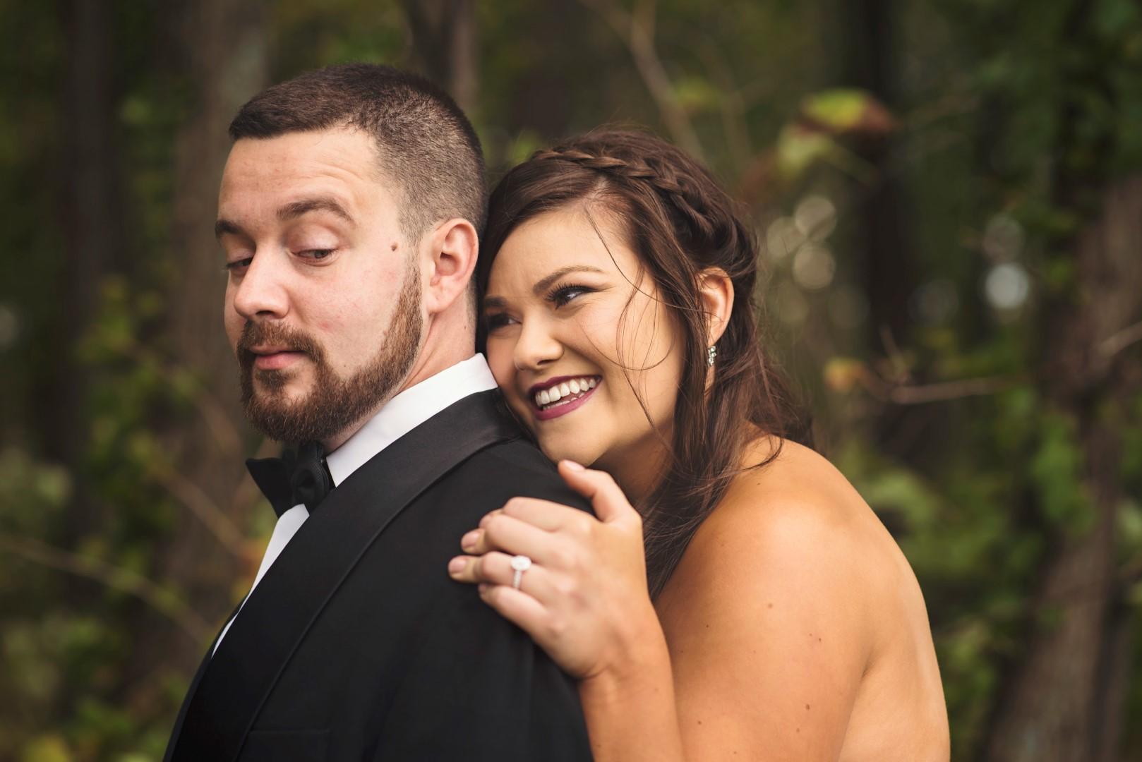 Amber+Kyle_Wedding_18 (Large).jpg