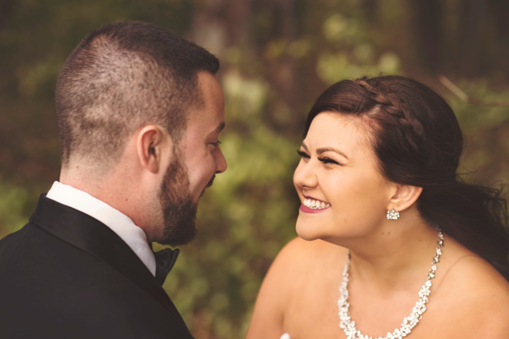 Amber+Kyle_Wedding_19 (Large).jpg