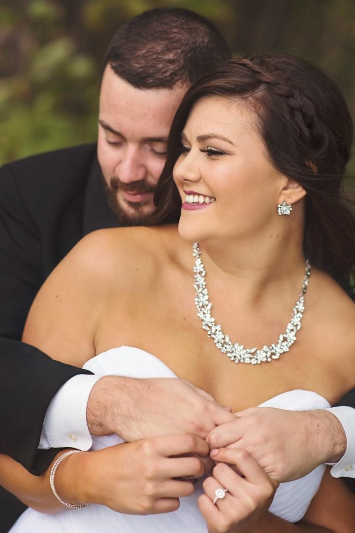 Amber+Kyle_Wedding_21 (Large).jpg