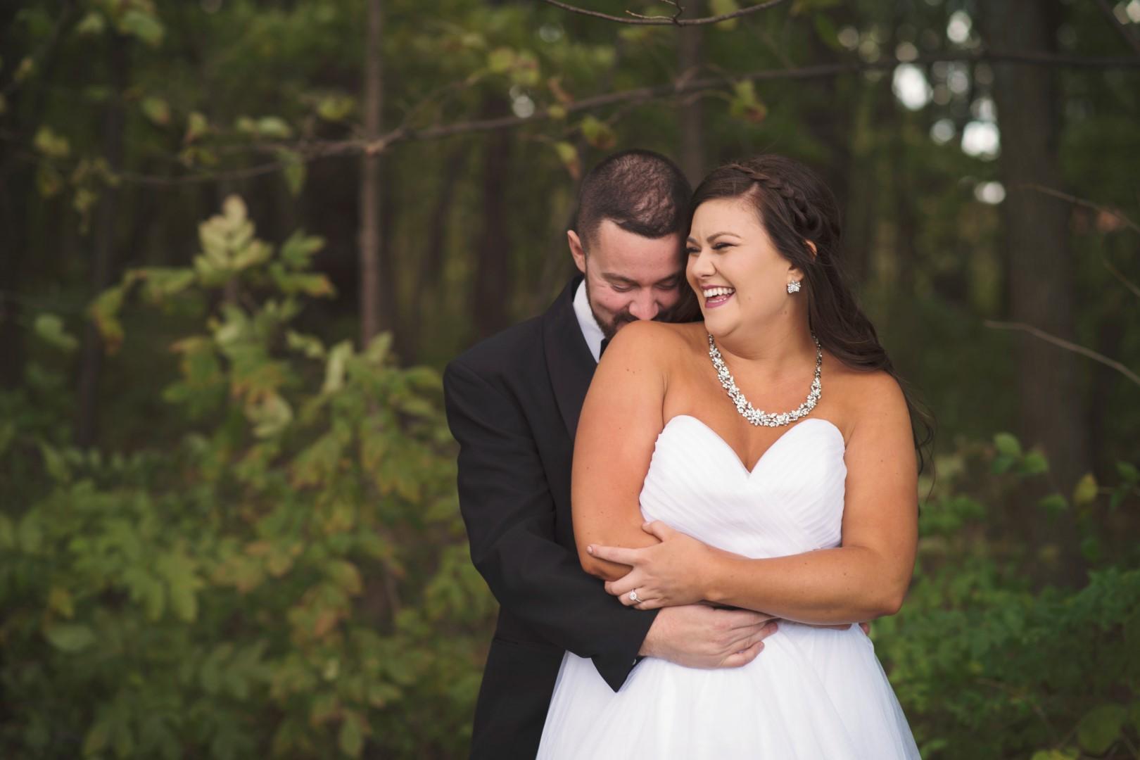 Amber+Kyle_Wedding_22 (Large).jpg