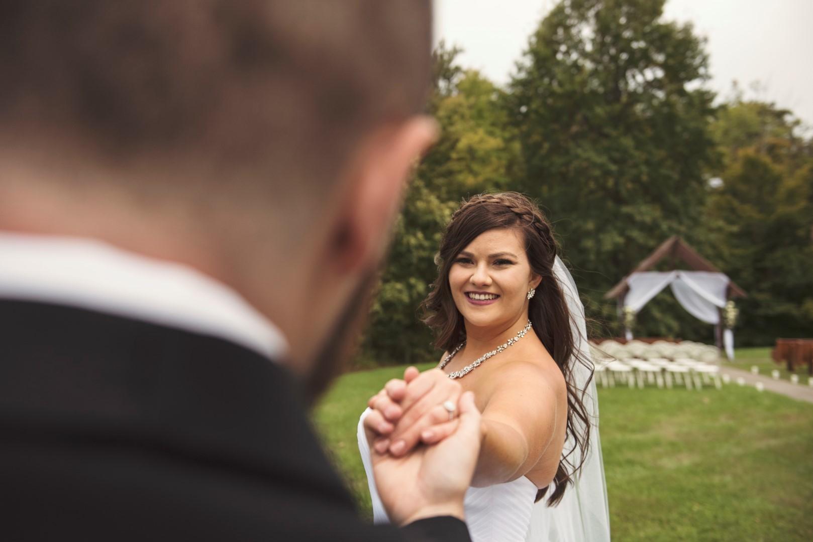 Amber+Kyle_Wedding_29 (Large).jpg