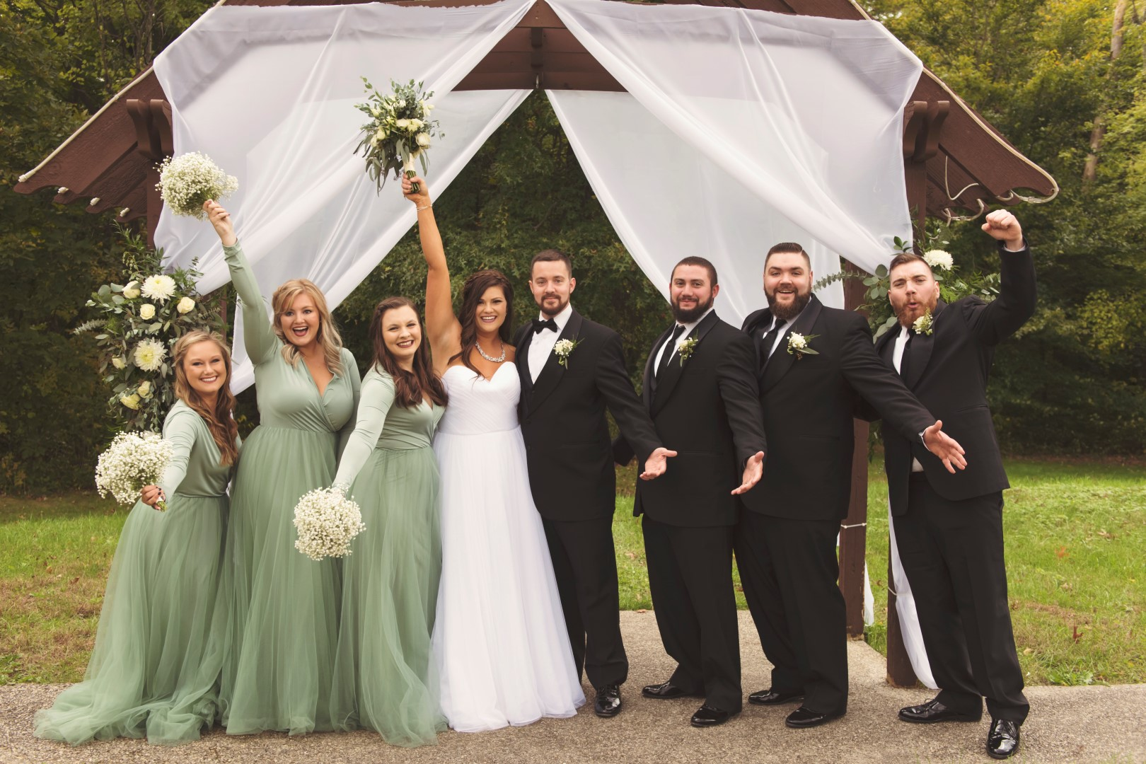 Amber+Kyle_Wedding_33 (Large).jpg