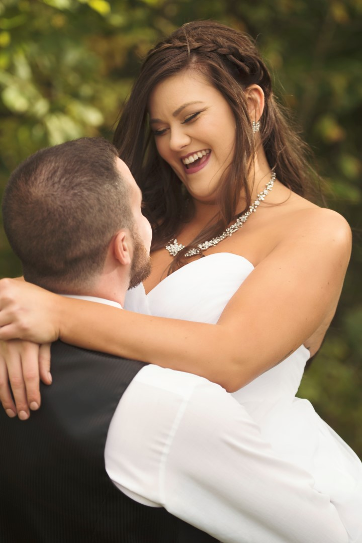 Amber+Kyle_Wedding_34 (Large).jpg