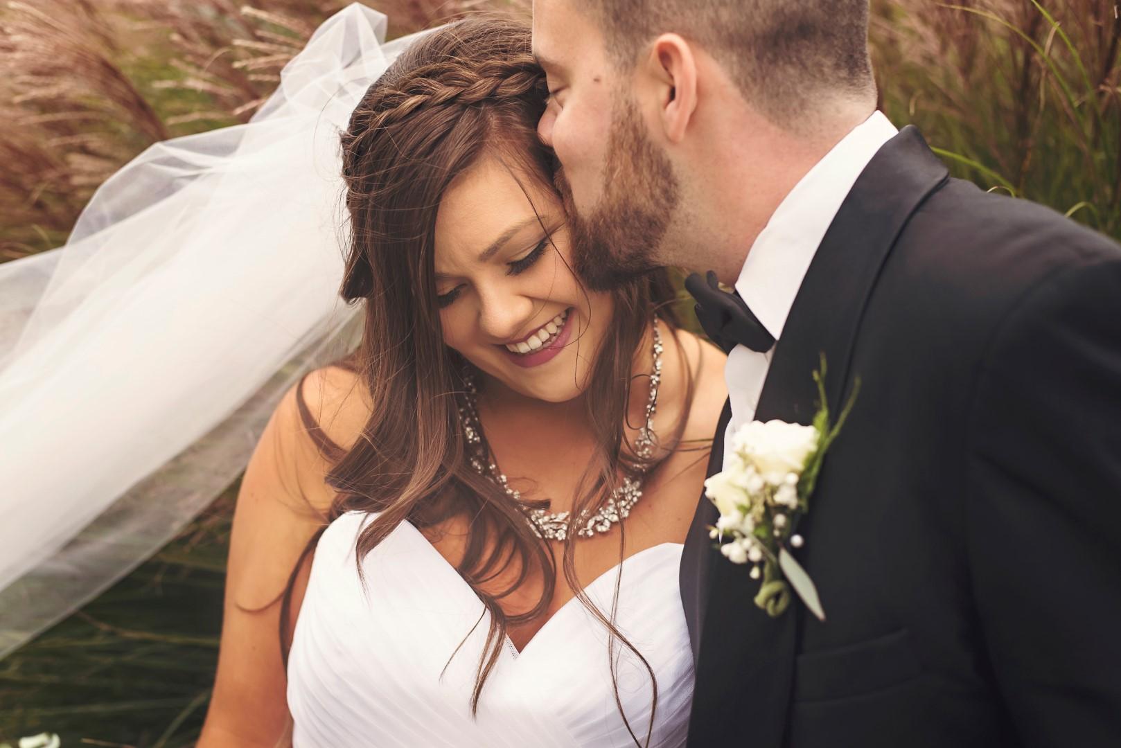 Amber+Kyle_Wedding_36 (Large).jpg
