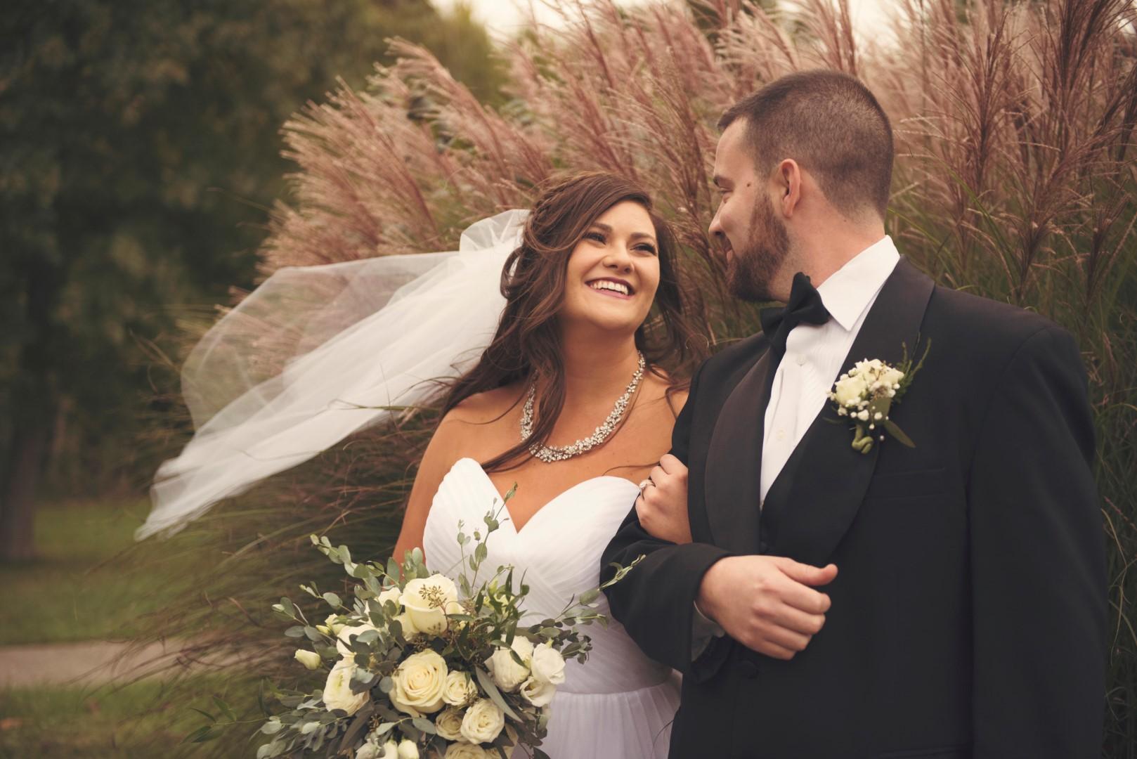 Amber+Kyle_Wedding_35 (Large).jpg