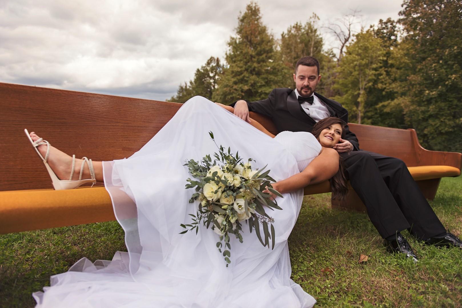 Amber+Kyle_Wedding_37 (Large).jpg