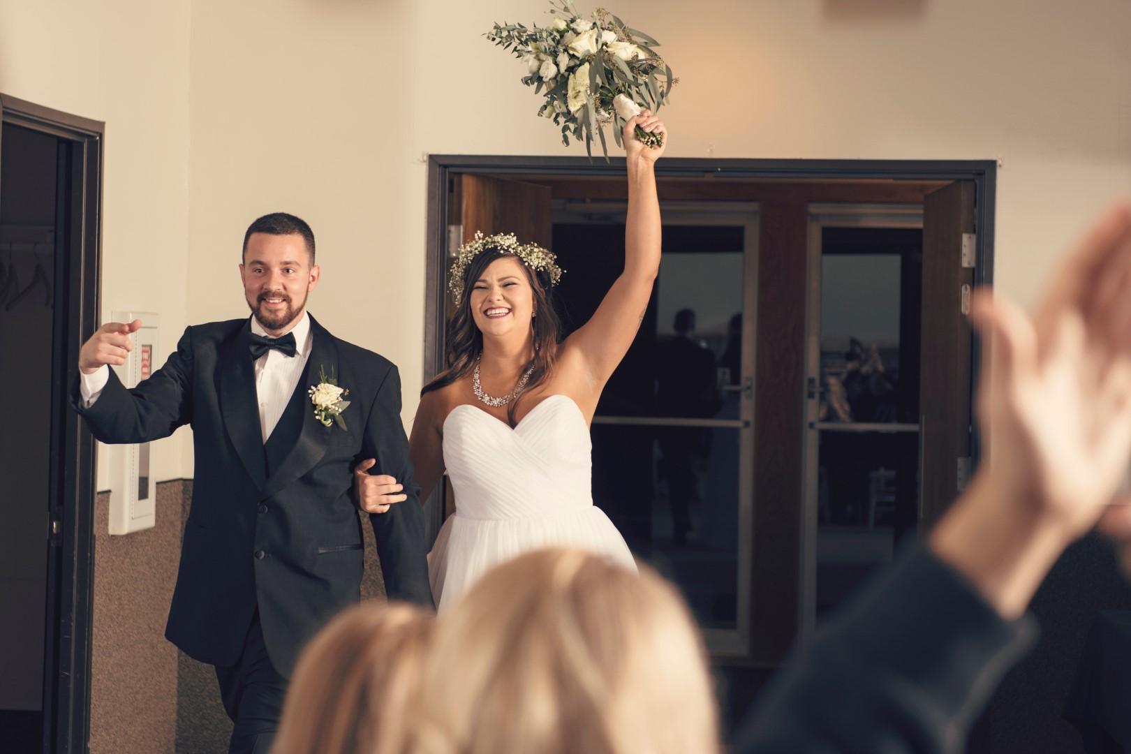 Amber+Kyle_Wedding_42 (Large).jpg