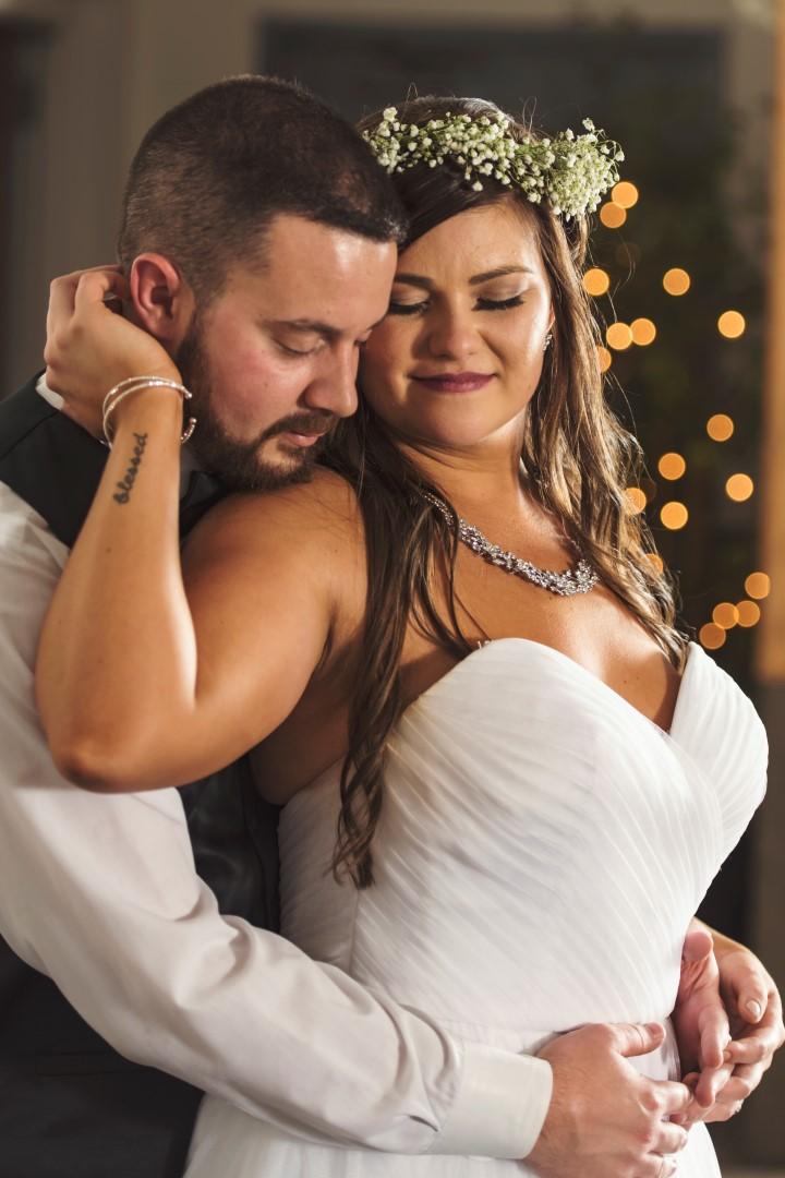 Amber+Kyle_Wedding_44 (Large).jpg