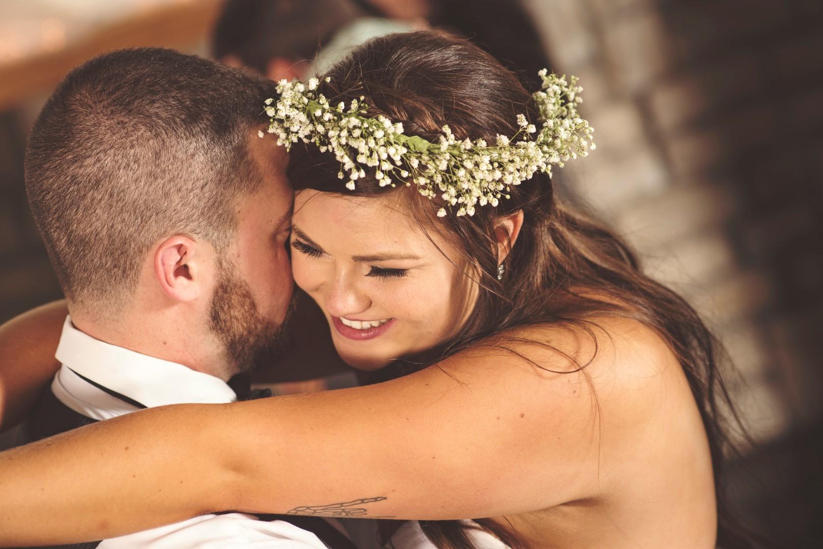 Amber+Kyle_Wedding_45 (Large).jpg
