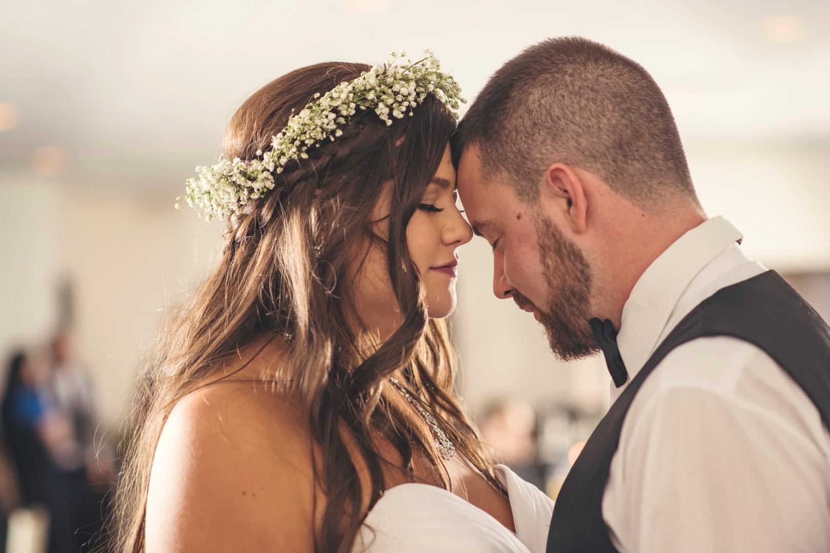 Amber+Kyle_Wedding_46 (Large).jpg