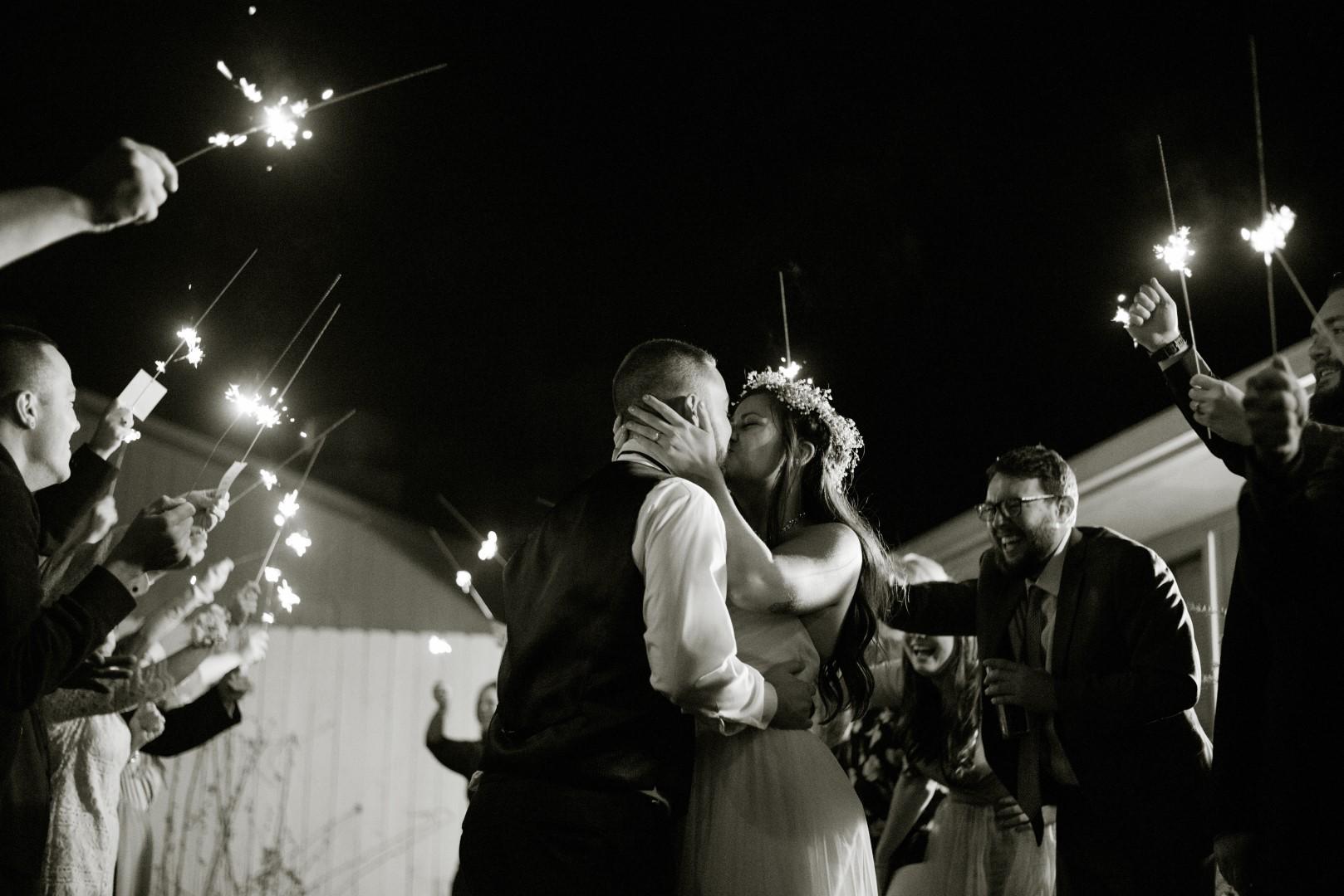 Amber+Kyle_Wedding_48 (Large).jpg