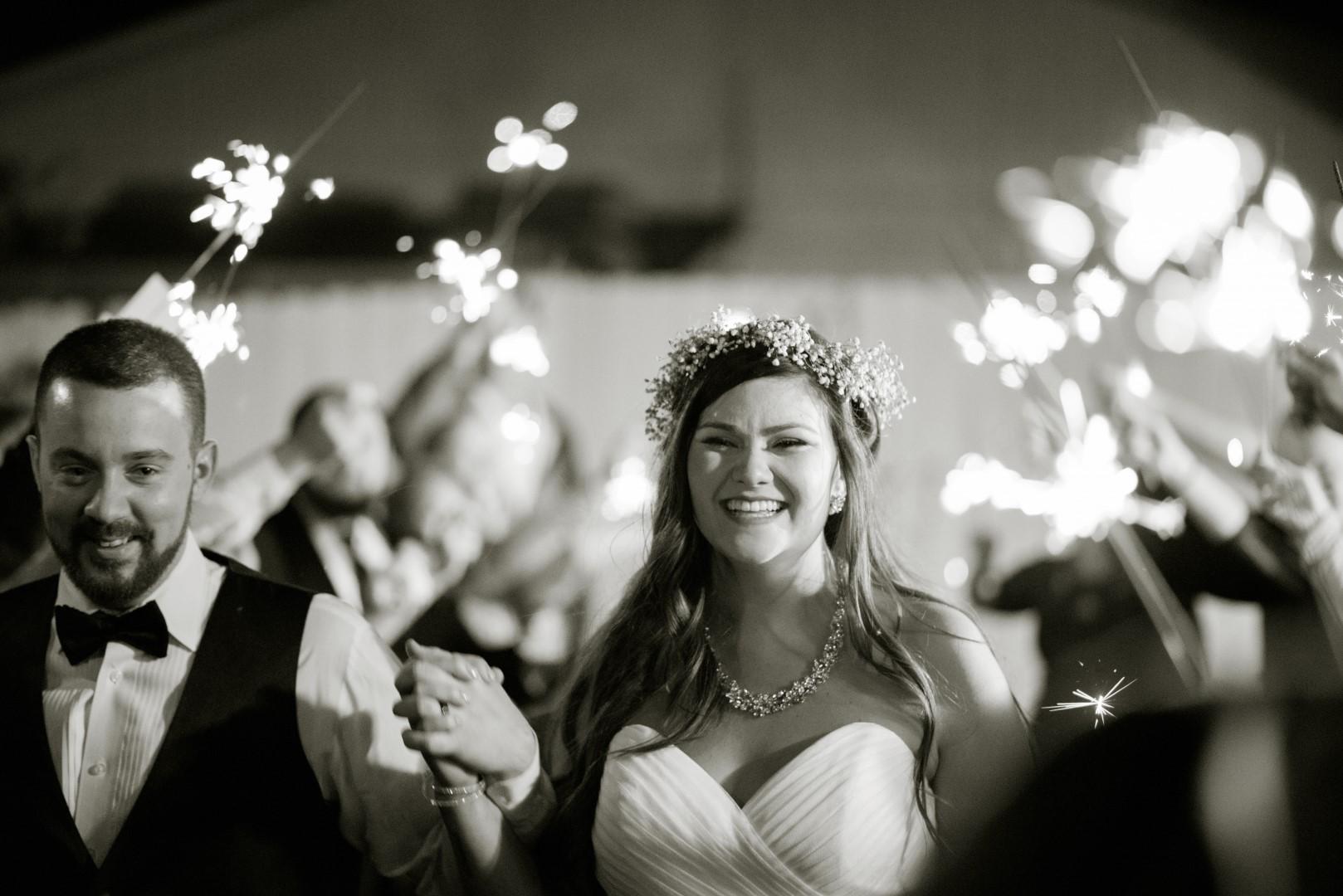 Amber+Kyle_Wedding_49 (Large).jpg