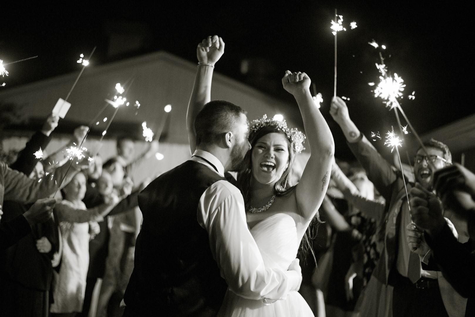 Amber+Kyle_Wedding_50 (Large).jpg
