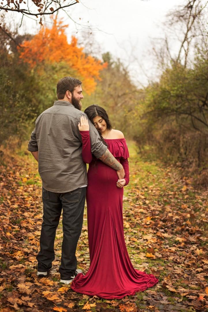 Kayla's Fall Maternity Collection_24 (Large).jpg