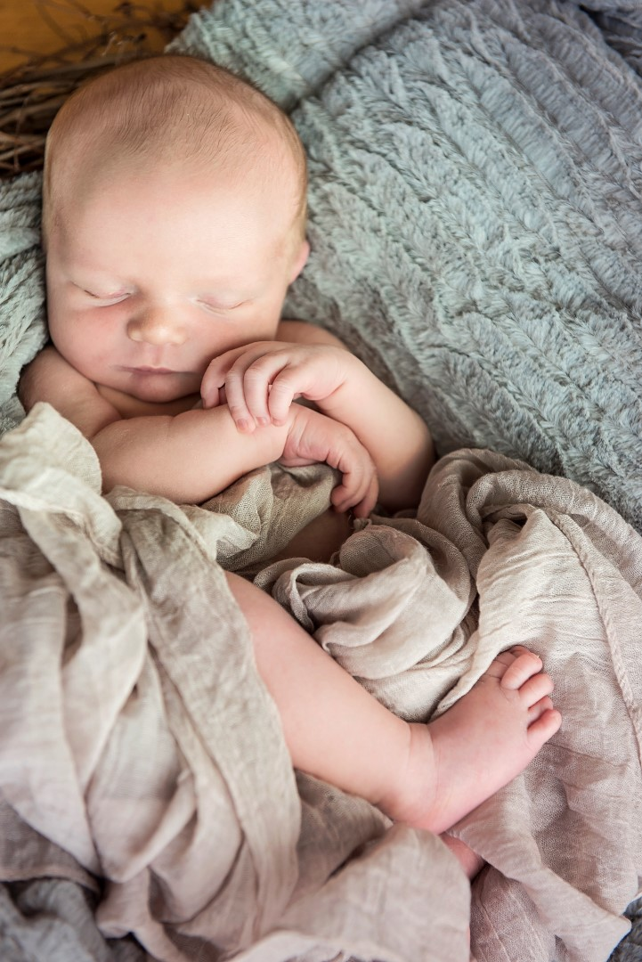 Baby Jack Newborn Photos_23 (Large).jpg