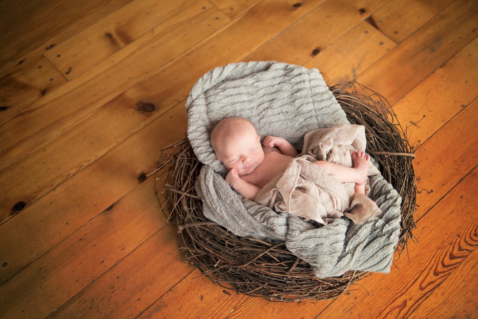 Baby Jack Newborn Photos_24 (Large).jpg