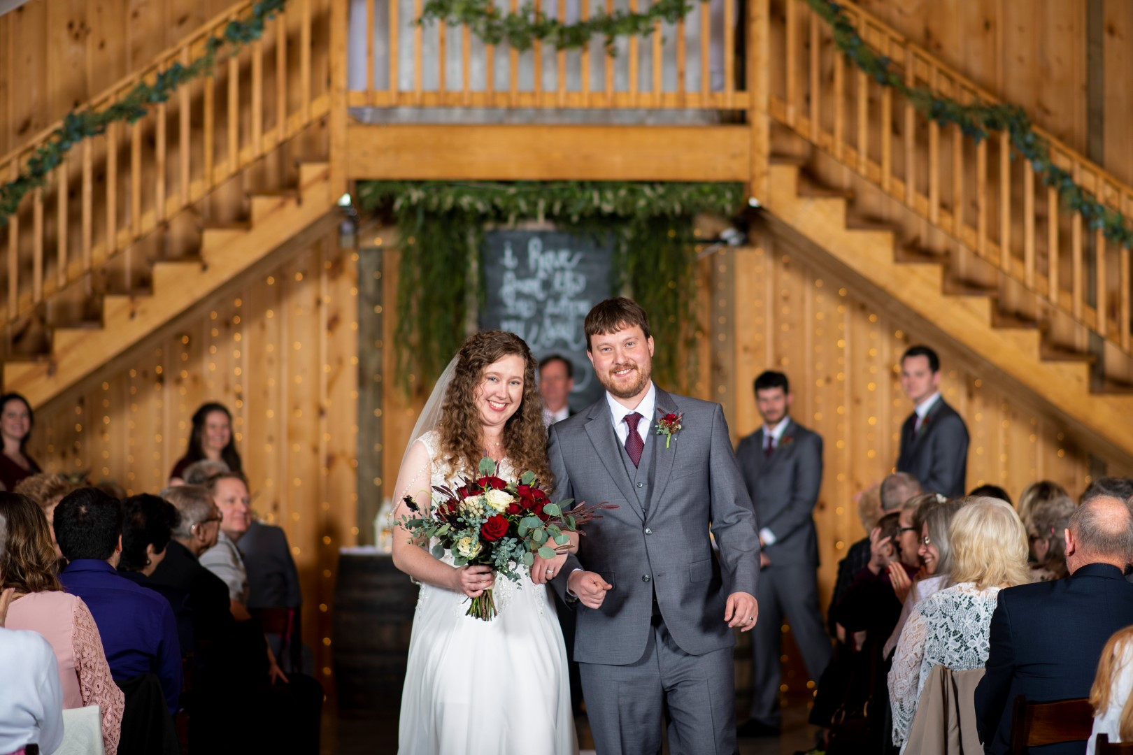Bates_Roberts_Wedding_SneakPeek_23 (Large).jpg