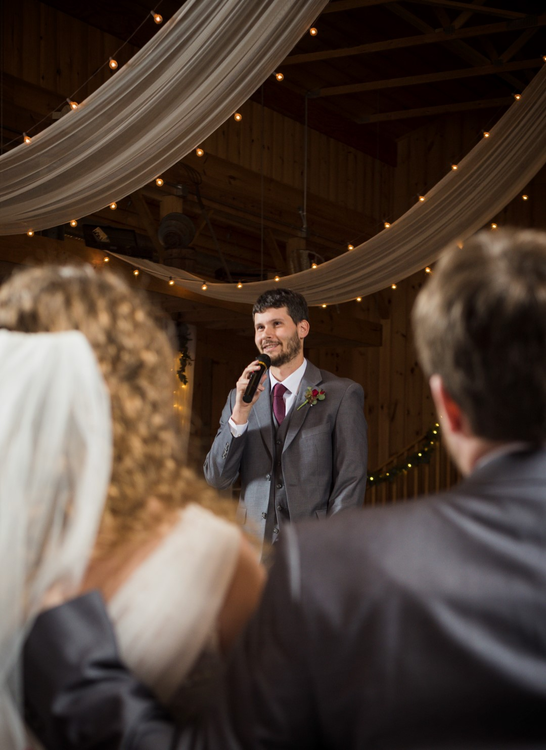 Bates_Roberts_Wedding_SneakPeek_47 (Large).jpg