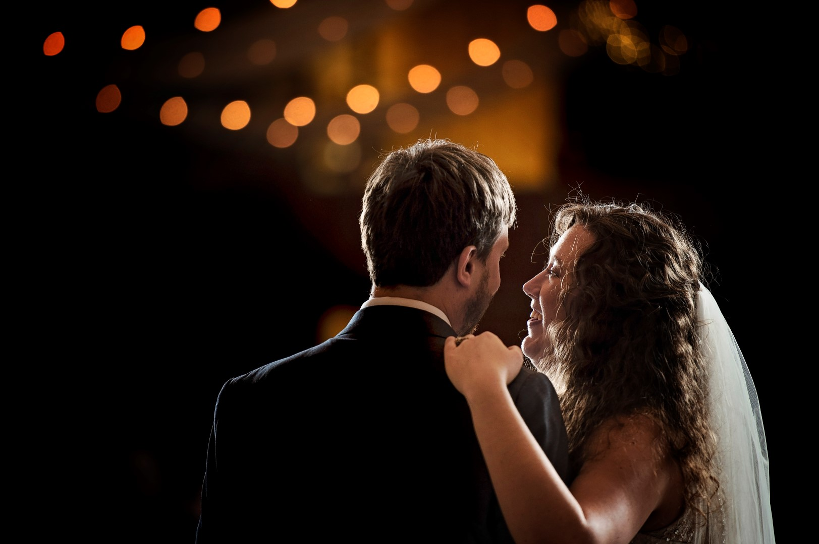 Bates_Roberts_Wedding_SneakPeek_56 (Large).jpg