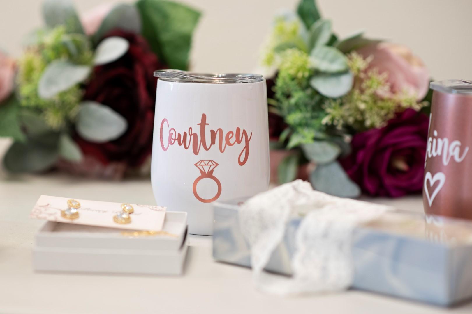 Courtney & Matt Dairy Barn Wedding May 2019_03 (Large).jpg