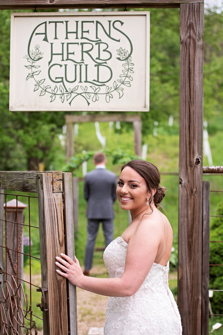 Courtney & Matt Dairy Barn Wedding May 2019_12 (Large).jpg