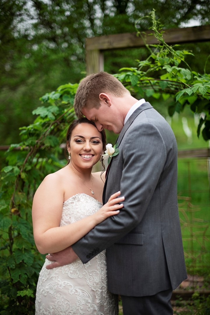 Courtney & Matt Dairy Barn Wedding May 2019_14 (Large).jpg