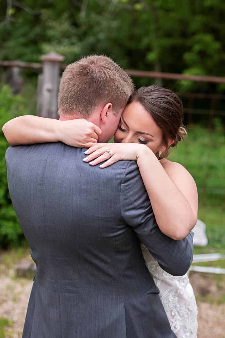 Courtney & Matt Dairy Barn Wedding May 2019_15 (Large).jpg