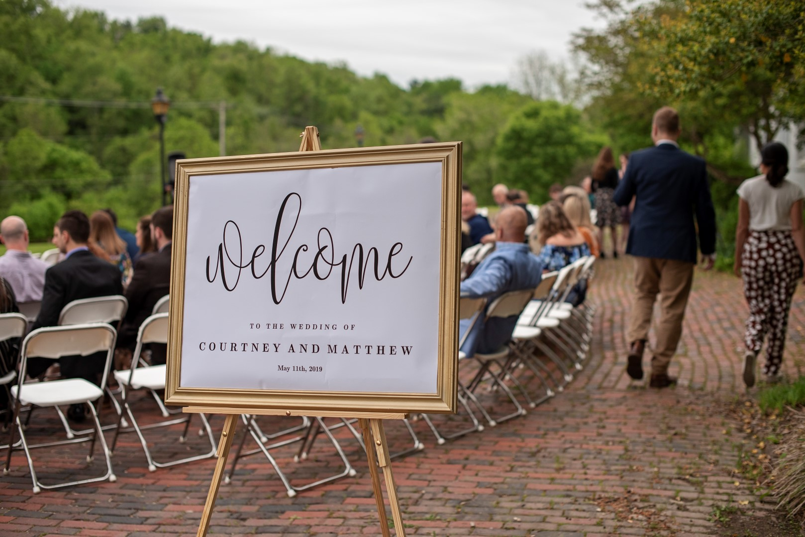 Courtney & Matt Dairy Barn Wedding May 2019_18 (Large).jpg